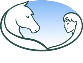 Equinergie - ASBL – Protection animale et intégration sociale
