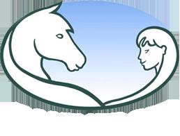 Equinergie – Protection animale et intégration sociale